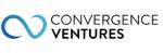 Klien, Convergence Ventures : Legistra Jasa perizinan dan Pembuatan PT