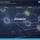 Legistra, Jasa Pengurusan Izin OSS : Sistem Perizinan Usaha OSS lebih memudahkan