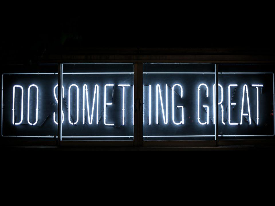 Legistra, Do Something Great Quote : Tata Cara Pendaftaran CV, Pendaftaran Firma, Persekutuan Perdata