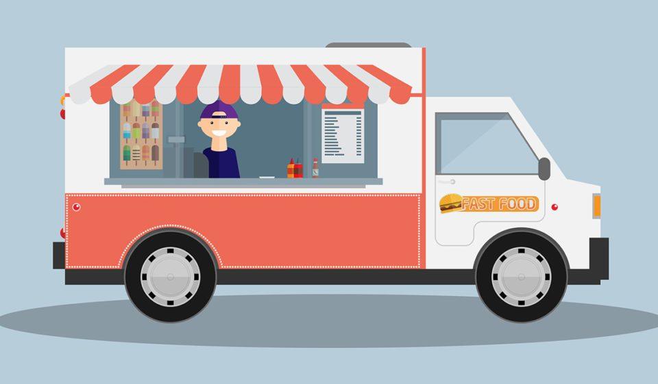 Legistra, Jasa Pengurusan Perizinan usaha Foodtruck : Perizinan Usaha Yang Perlu Diketahui Dalam Usaha Foodtruck