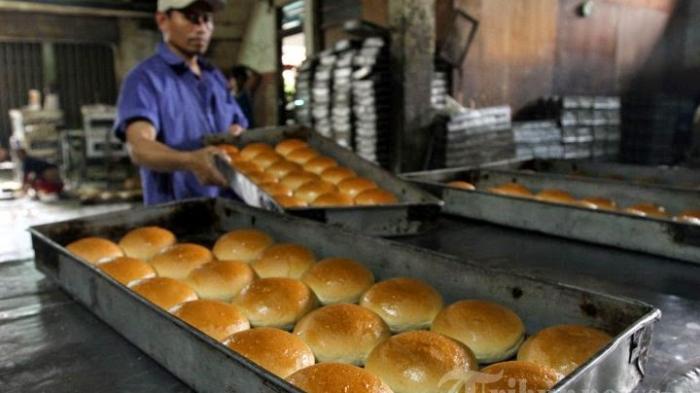 Berita, Jasa pembuatan sertifikat produksi : Pengurusan sertifikat produksi pangan industri rumah tangga