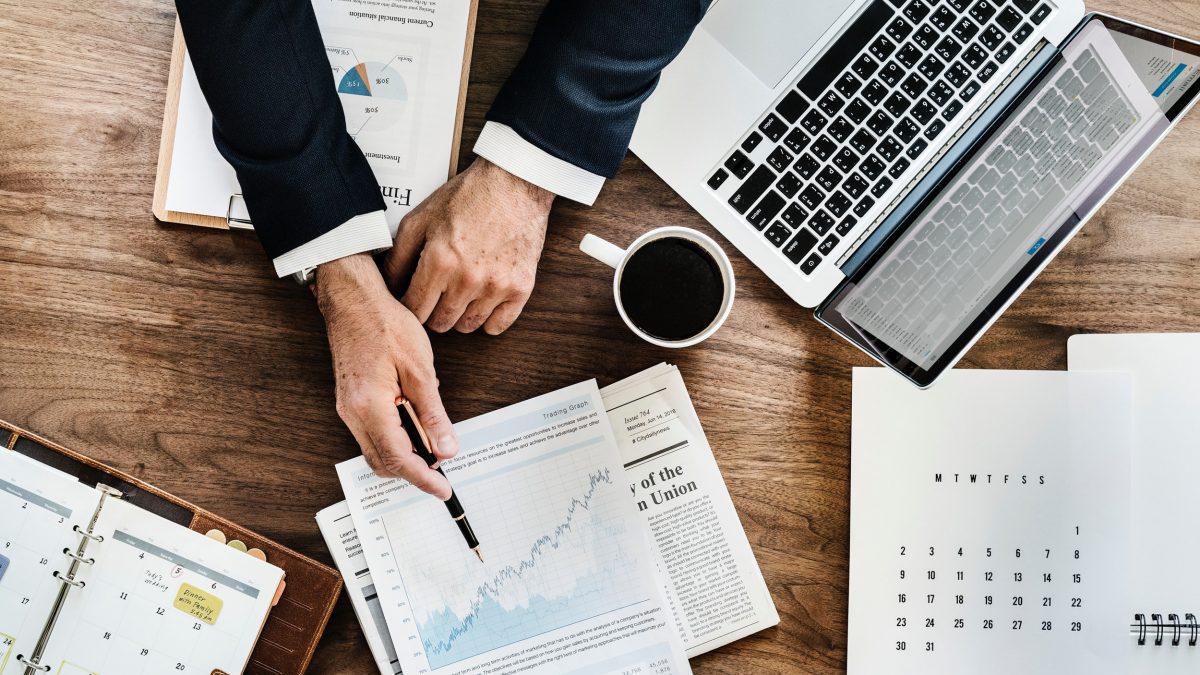 Peluang Bisnis Online 2019