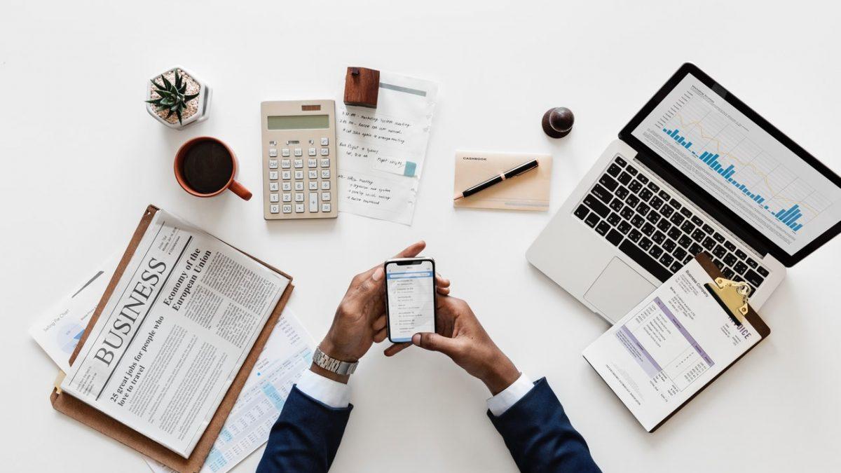 daftar fintech startup indonesia