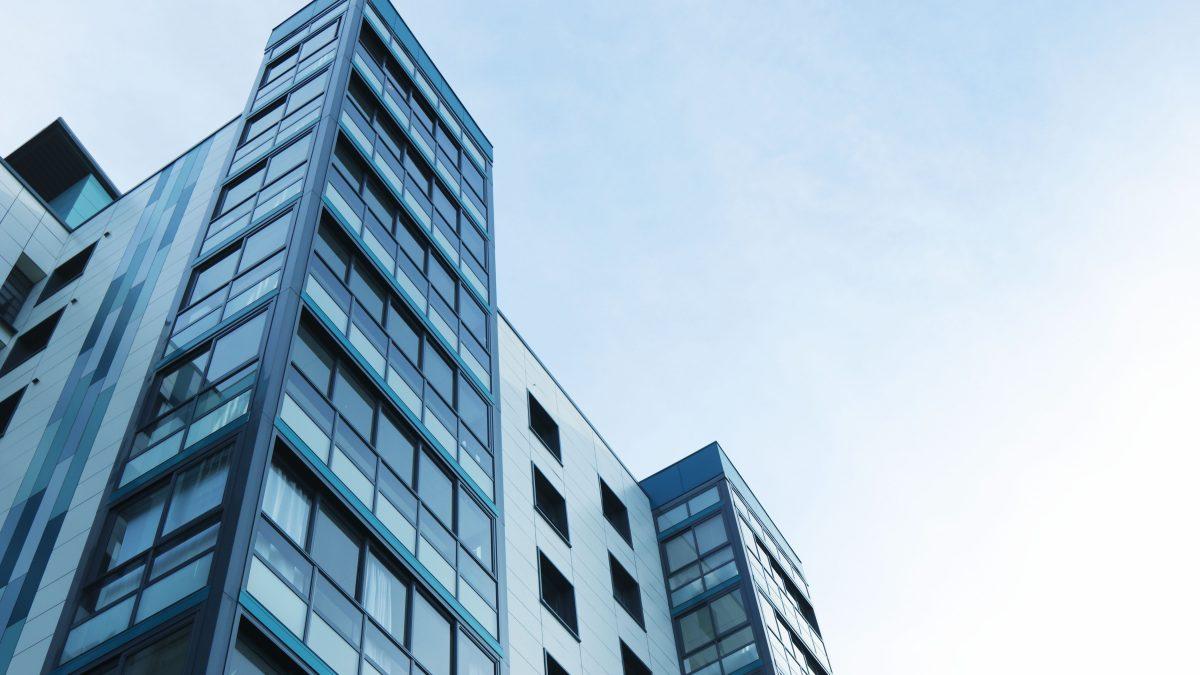 pentingnya TDP dalam mendirikan Badan usaha