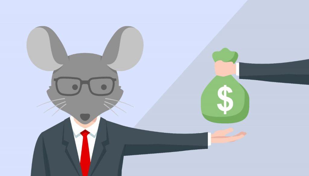 Penghapusan SKDP dan SKDU cegah potensi korupsi