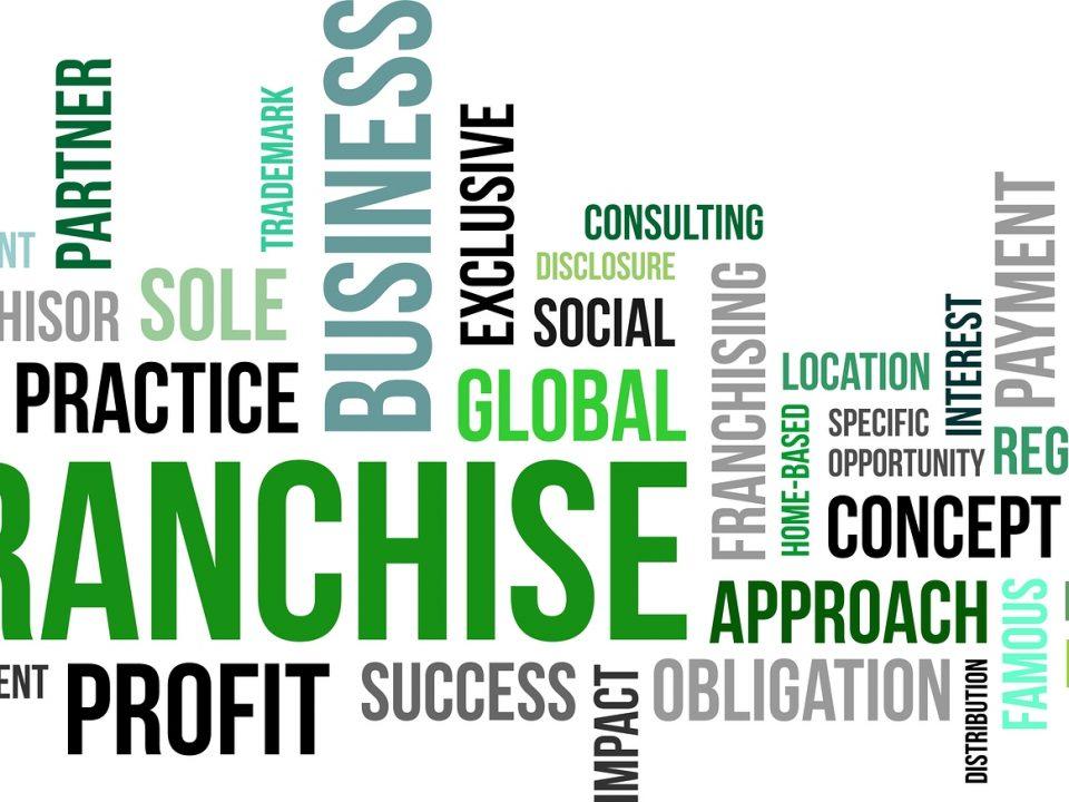 Mengintip peluang bisnis franchise di indonesia. Franchise adalah sebuah bisnis yang memperdagangkan merk dagang atau brand