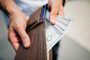 Biaya yang dibutuhkan dalam mendirikan perseroan terbatas