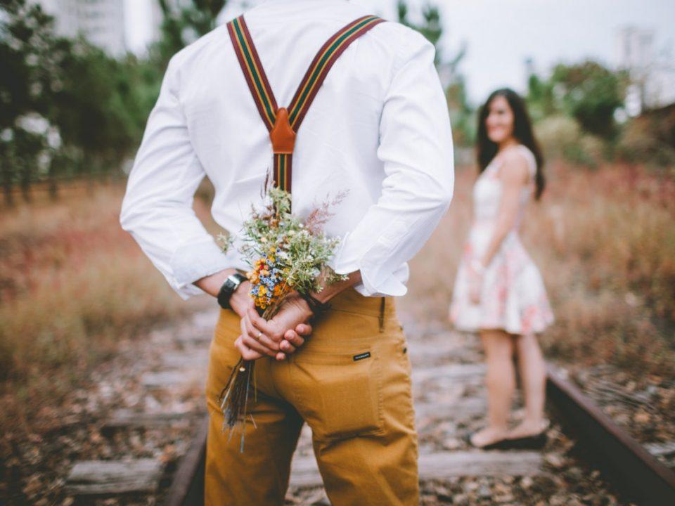 pendirian pt oleh suami istri