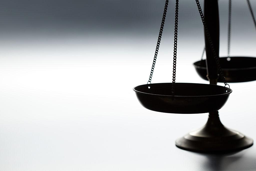 hukum waris perdata