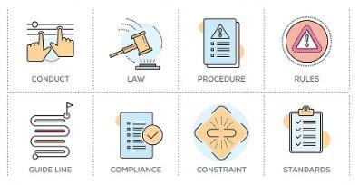 Syarat dan prosedur pengurusan izin usaha kecil