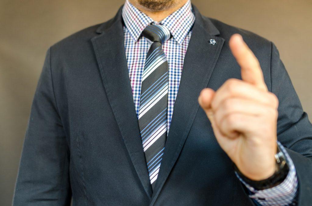 peran komite audit di perusahaan