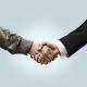 perbedaan MoU dan perjanjian kontrak