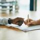 pentingnya kontrak bisnis dalam perjanjian kerjasama
