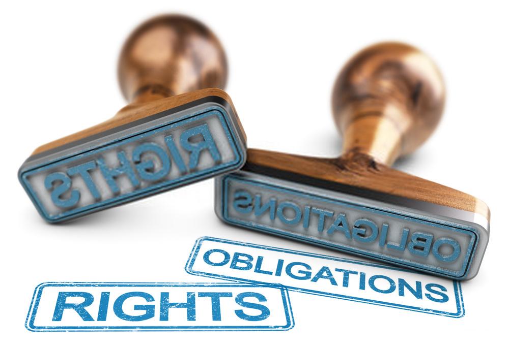 Hak dan Kewajiban Franchise dan Lisensi