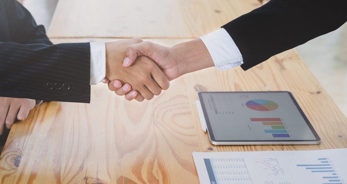 Cara Membuat perjanjian kontrak kerja