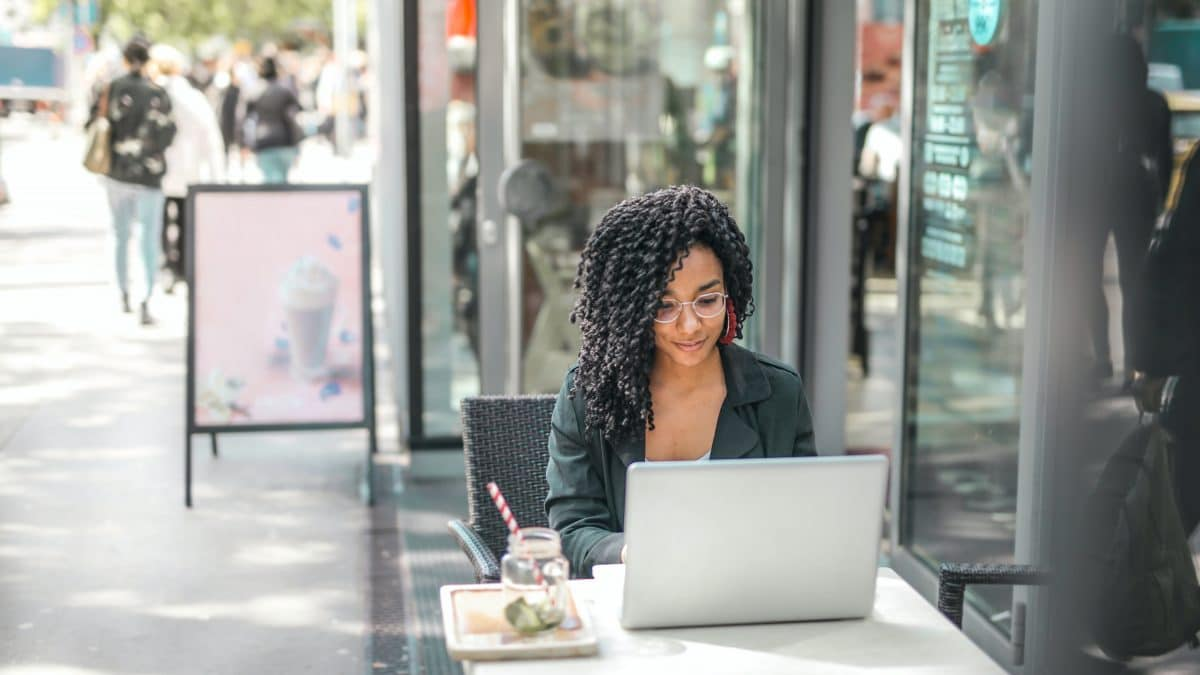 keuntungan dan kerugian virtual office