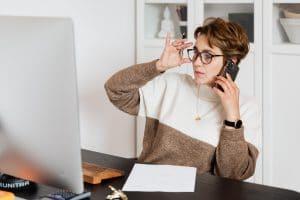 perusahaan yang tidak bisa virtual office