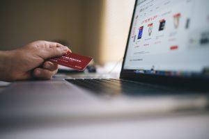 undang undang transaksi elektronik
